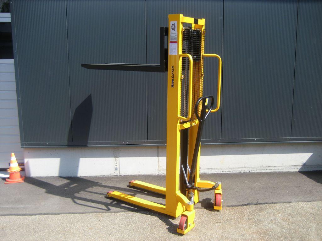 Noblelift-EFS1016-Handstapler-www.team-hosta.de