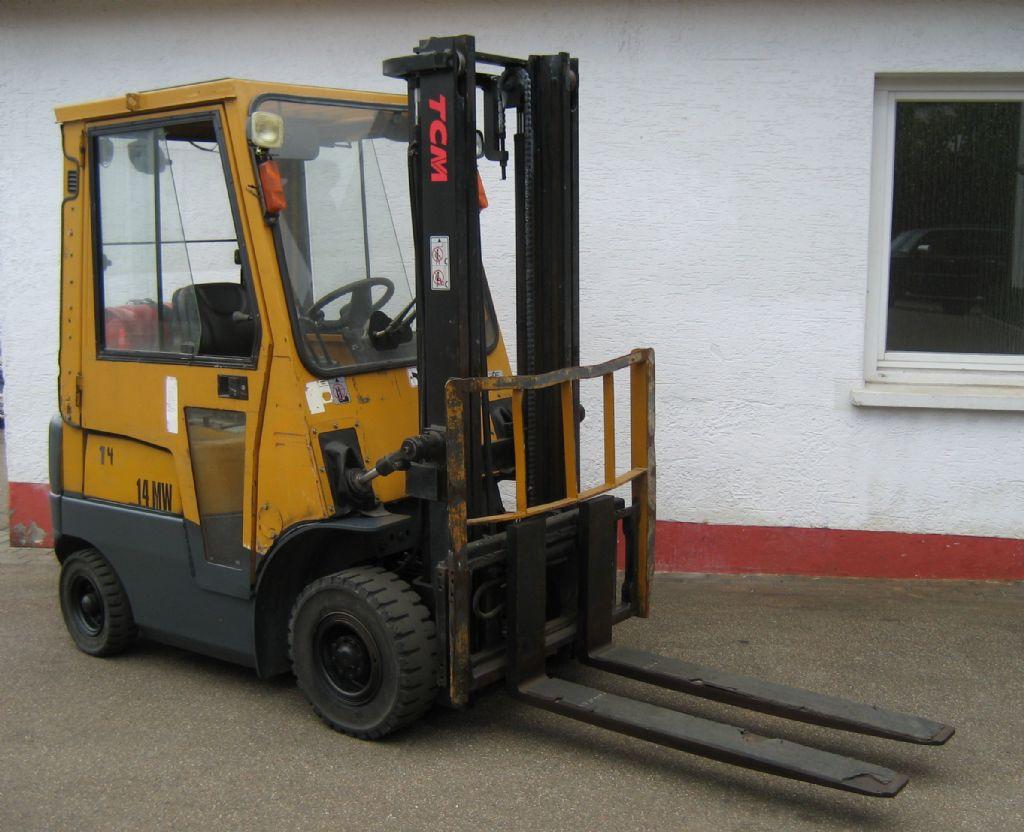 TCM-FG 15 N 18-Treibgasstapler-http://www.team-hosta.de