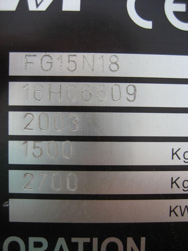 TCM-FG 15 N 18-Treibgasstapler-www.team-hosta.de