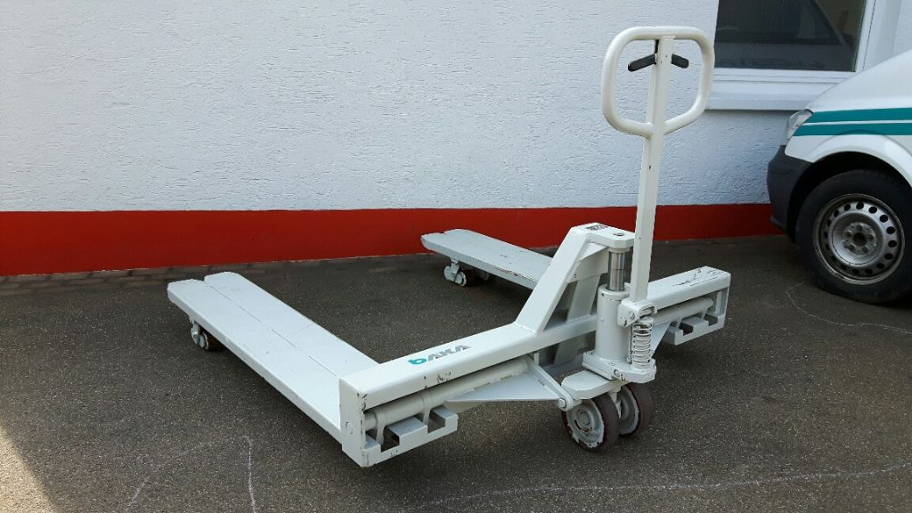 Baka-GH 5031.30-Handhubwagen-http://www.team-hosta.de