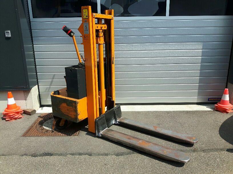 Baka-EGV 69-1600-Hochhubwagen-http://www.team-hosta.de
