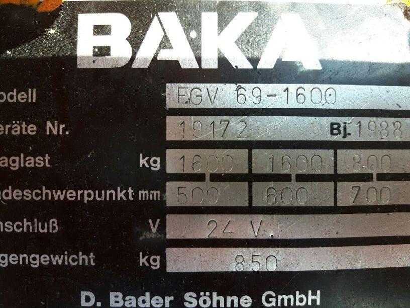 Baka-EGV 69-1600-Hochhubwagen-www.team-hosta.de