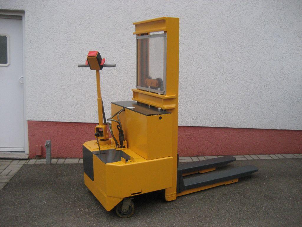 Baka-EGV 70-3000-Hochhubwagen-http://www.team-hosta.de