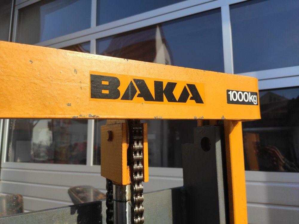 Baka-E 60-1005 B-Hochhubwagen-www.team-hosta.de