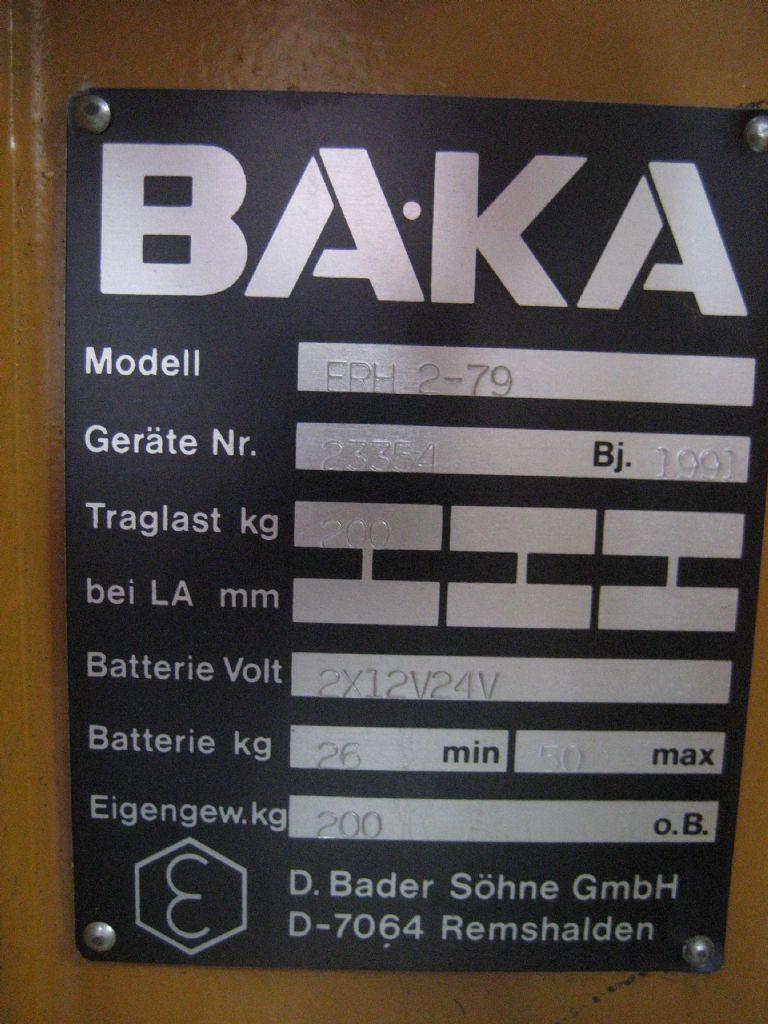 Baka-ERH2-79 -Hochhubwagen-www.team-hosta.de