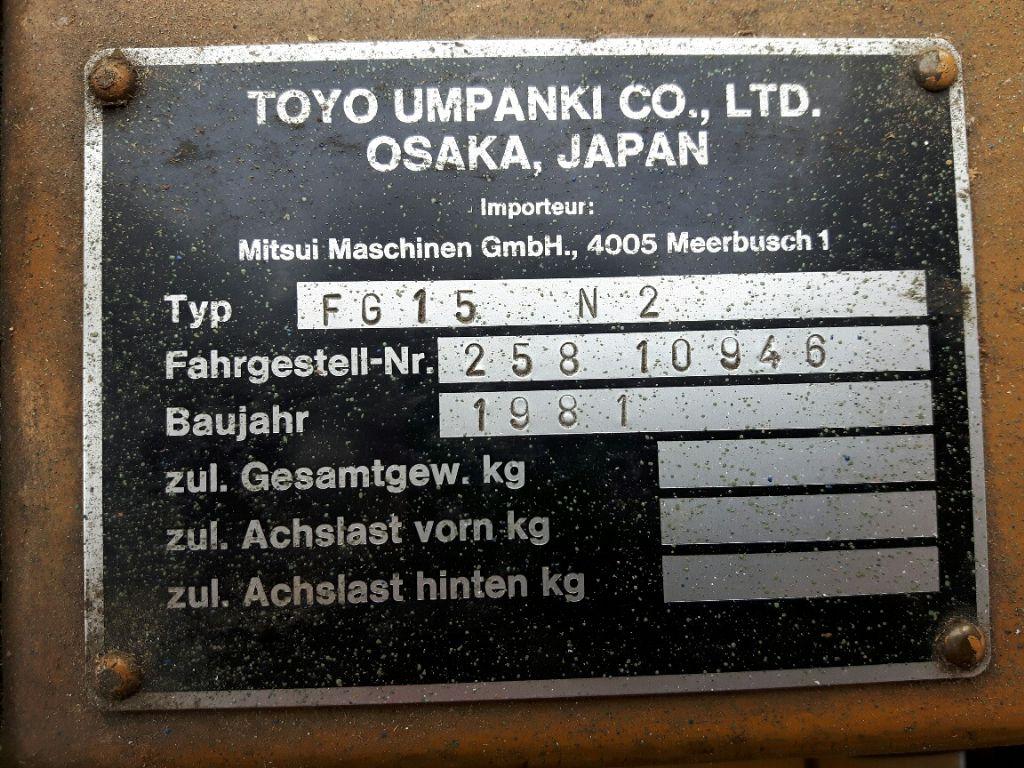 TCM-FG15N2-Treibgasstapler-www.team-hosta.de