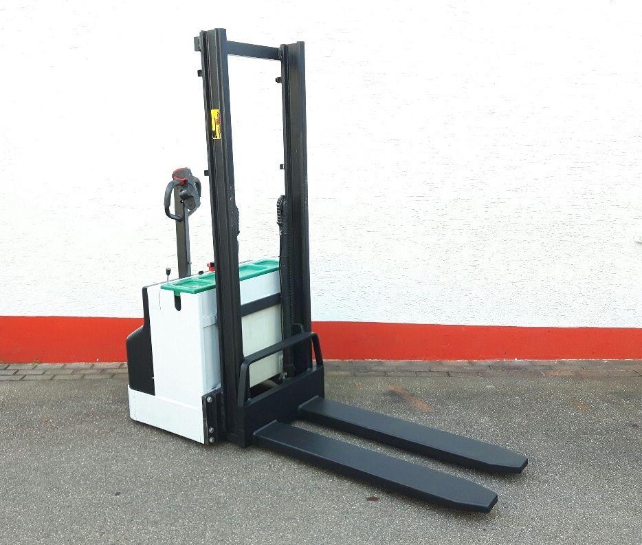 Baka-EGV 1600-16-Deichselstapler-http://www.team-hosta.de