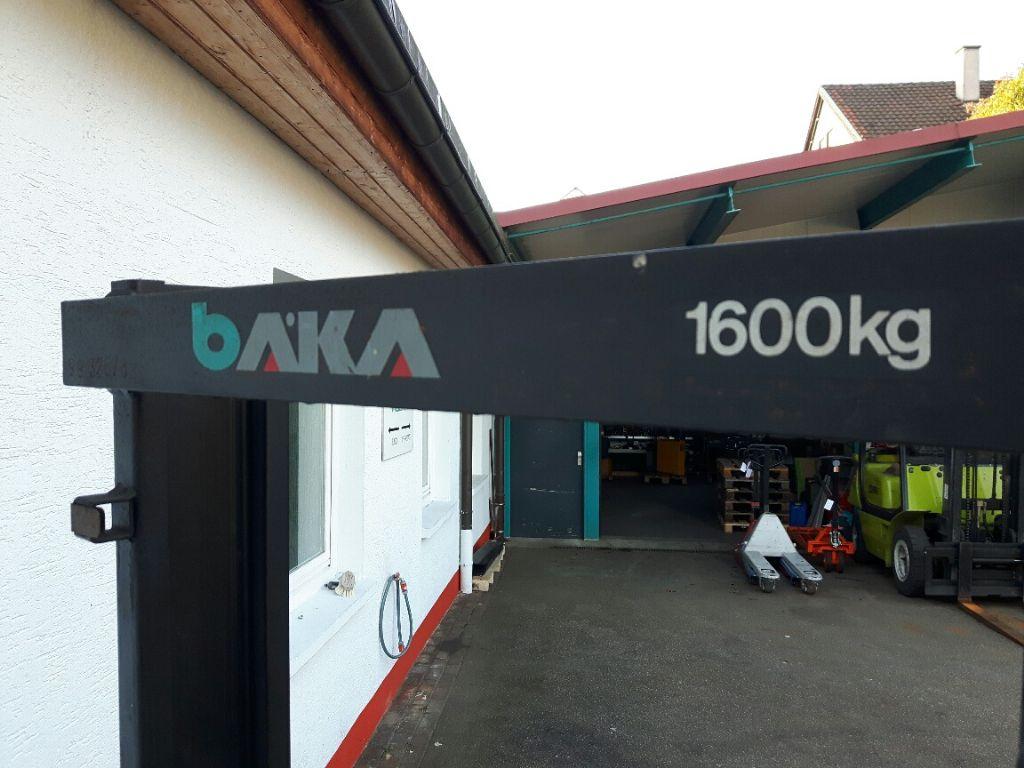 Baka-EGV 1600-16-Deichselstapler-www.team-hosta.de