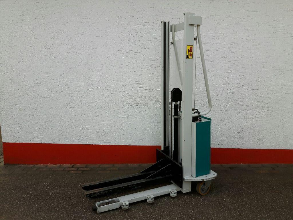 Baka-E 60-1020 B-Hochhubwagen-http://www.team-hosta.de