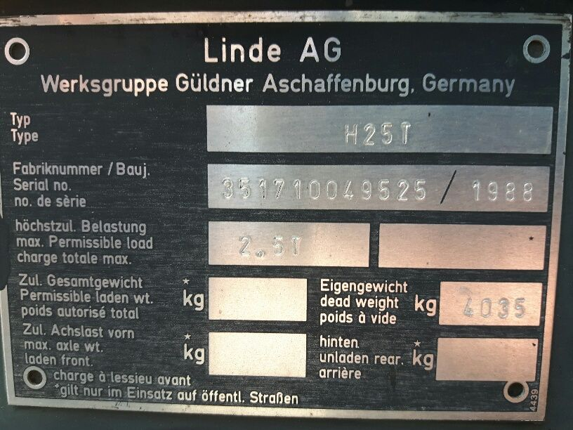 Linde-H25T-Treibgasstapler-www.team-hosta.de