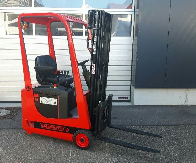 Mariotti-ME8C-Elektro 3 Rad-Stapler-http://www.team-hosta.de