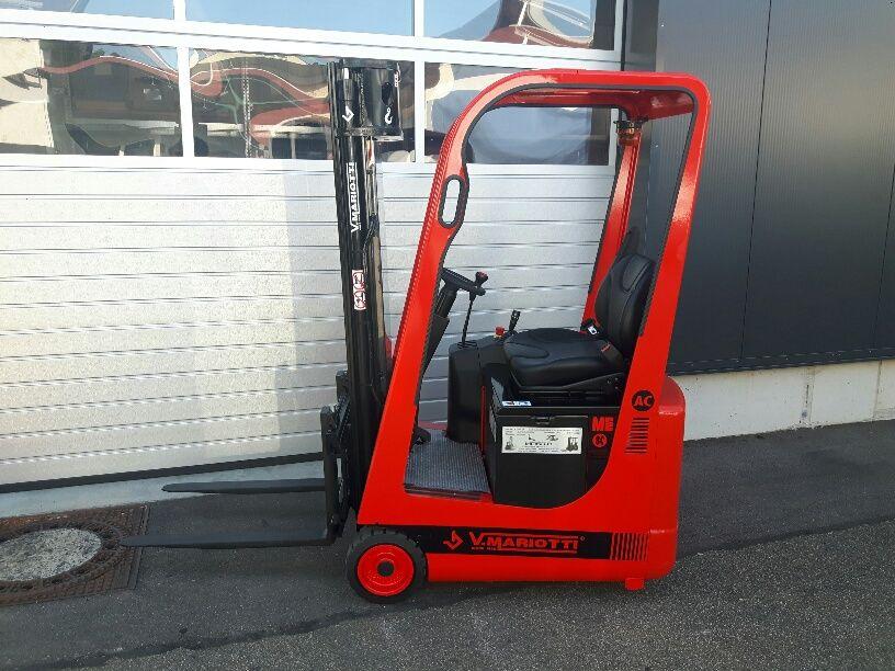 Mariotti-ME8C-Elektro 3 Rad-Stapler-www.team-hosta.de