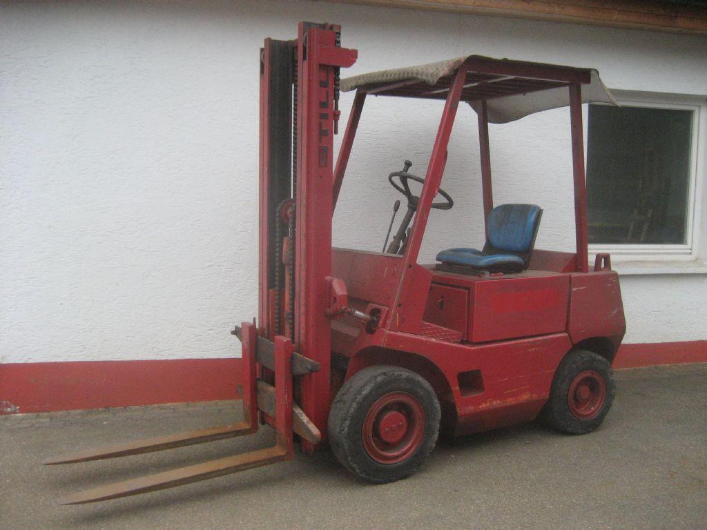Still-DFG20-Dieselstapler-www.team-hosta.de