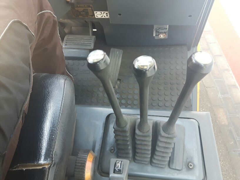 Still-R 70-30-Dieselstapler-www.team-hosta.de