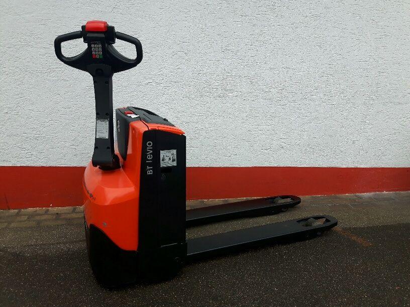 BT-LWE140-Niederhubwagen-http://www.team-hosta.de
