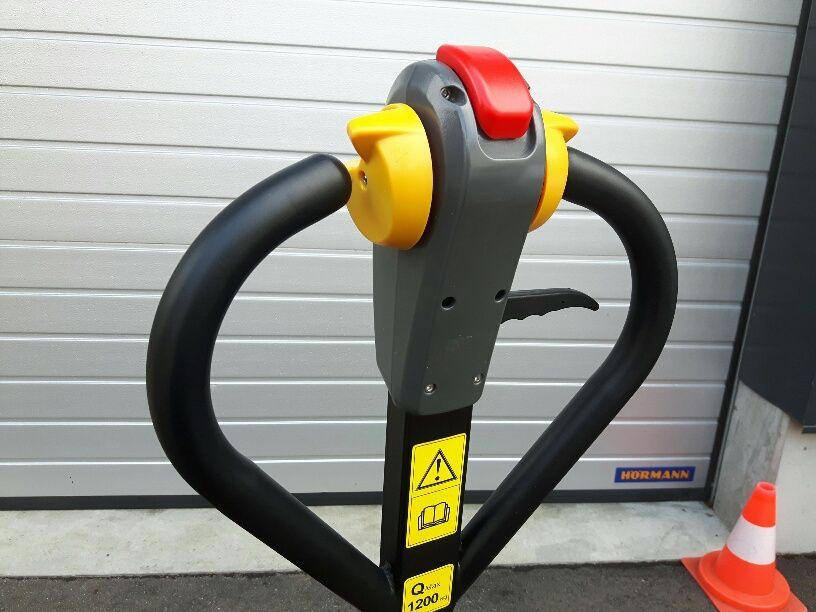 EP-EPT 12 EZ pro-Niederhubwagen-www.team-hosta.de