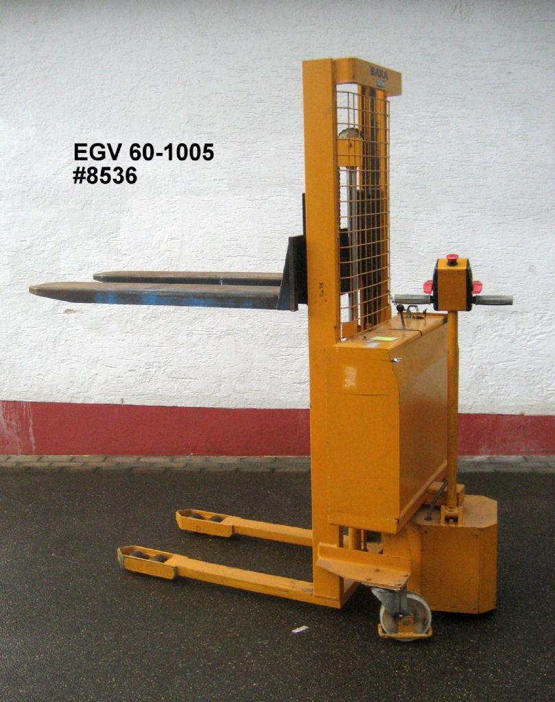 Baka-EGV60-1005-Hochhubwagen-www.team-hosta.de