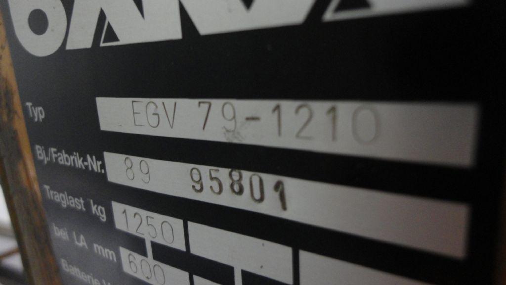 Baka-EGV 79-1210 SO-Deichselstapler-www.team-hosta.de