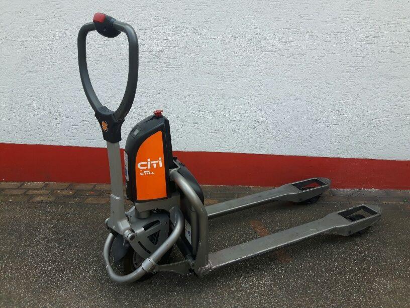Still-Citi T05-Niederhubwagen-http://www.team-hosta.de