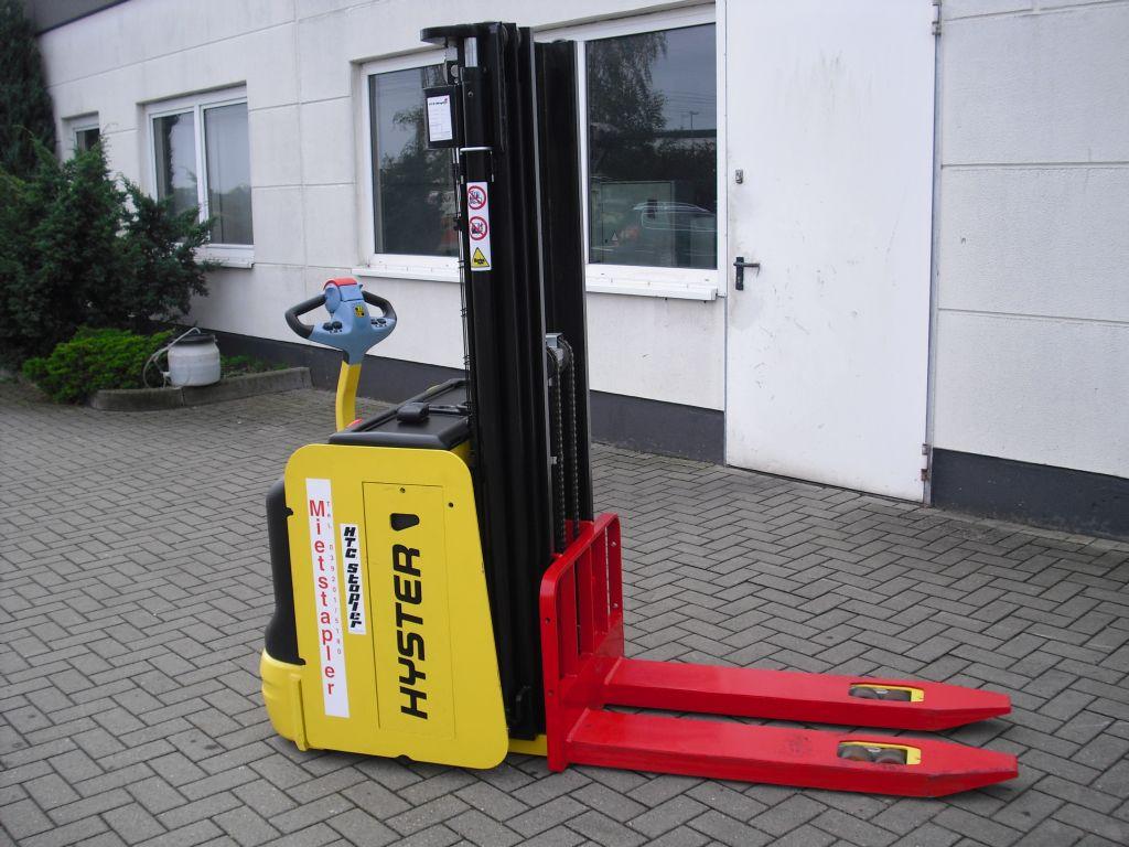 Hyster-S1.6AC-Hochhubwagen-http://www.htc-stapler.de