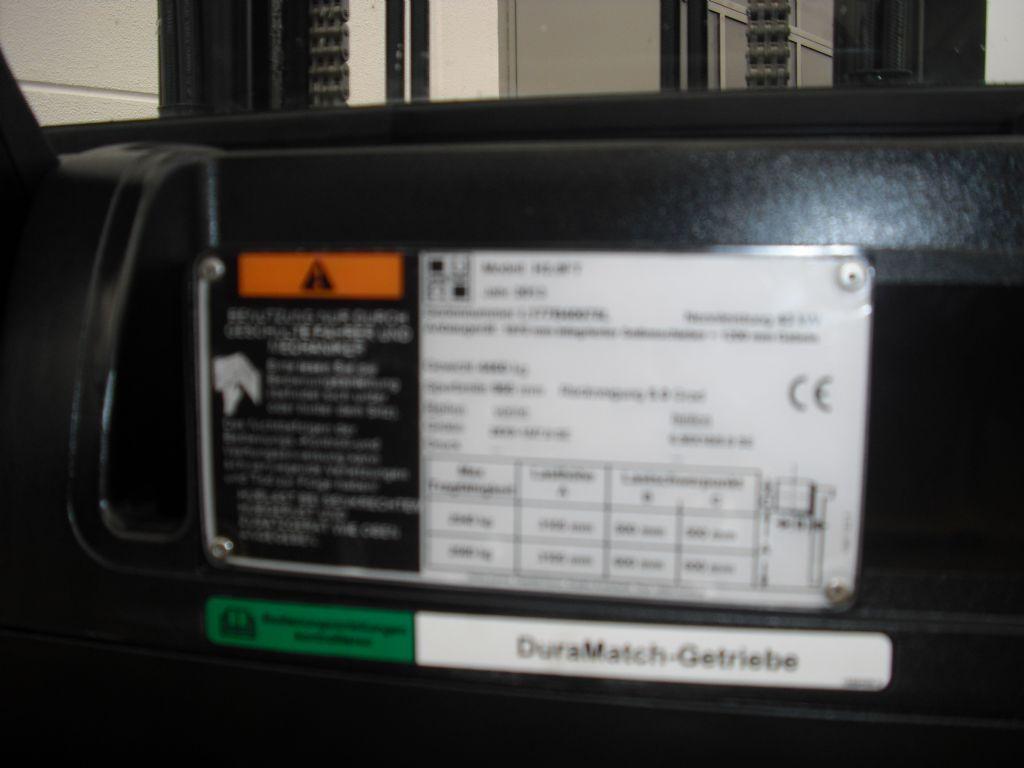 Hyster-H3.00FT -Dieselstapler-www.htc-stapler.de
