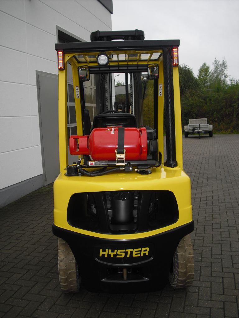 Hyster-H3.00FTG  Advance-Treibgasstapler-www.htc-stapler.de