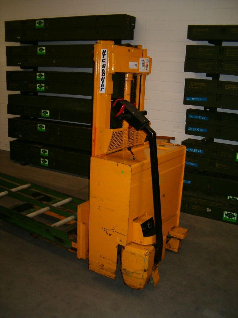 Jungheinrich-EJC15-Hochhubwagen-http://www.htc-stapler.de