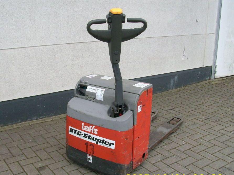 Atlet-LPLL200-Niederhubwagen-http://www.htc-stapler.de