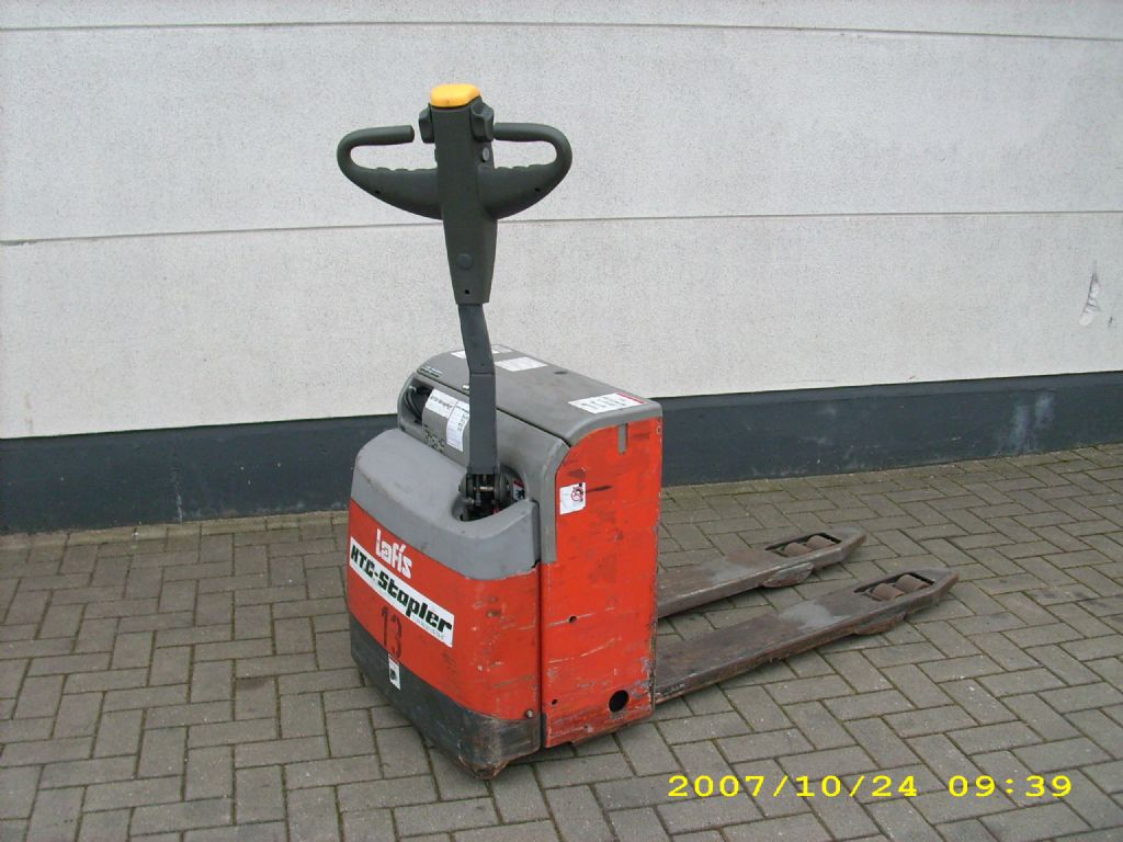 Atlet-LPLL200-Niederhubwagen-www.htc-stapler.de