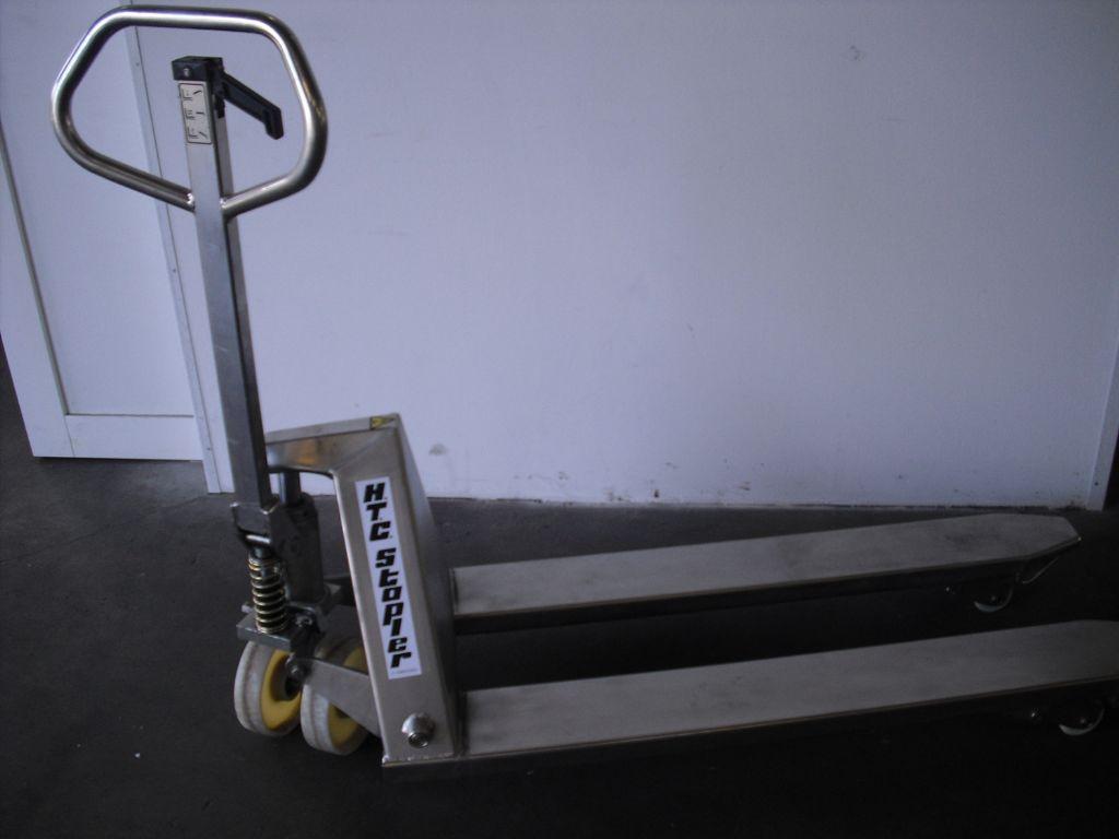 Logitrans-GL2081 RF-SEMI 520x1140 N/N-Handhubwagen-http://www.htc-stapler.de
