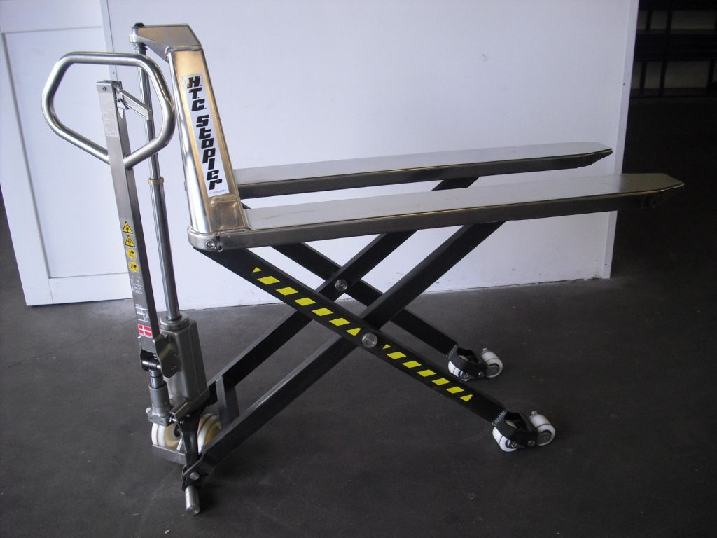 Logitrans-HL1004RF-SEMI 540x1200N/NN-Scherenhubwagen-http://www.htc-stapler.de
