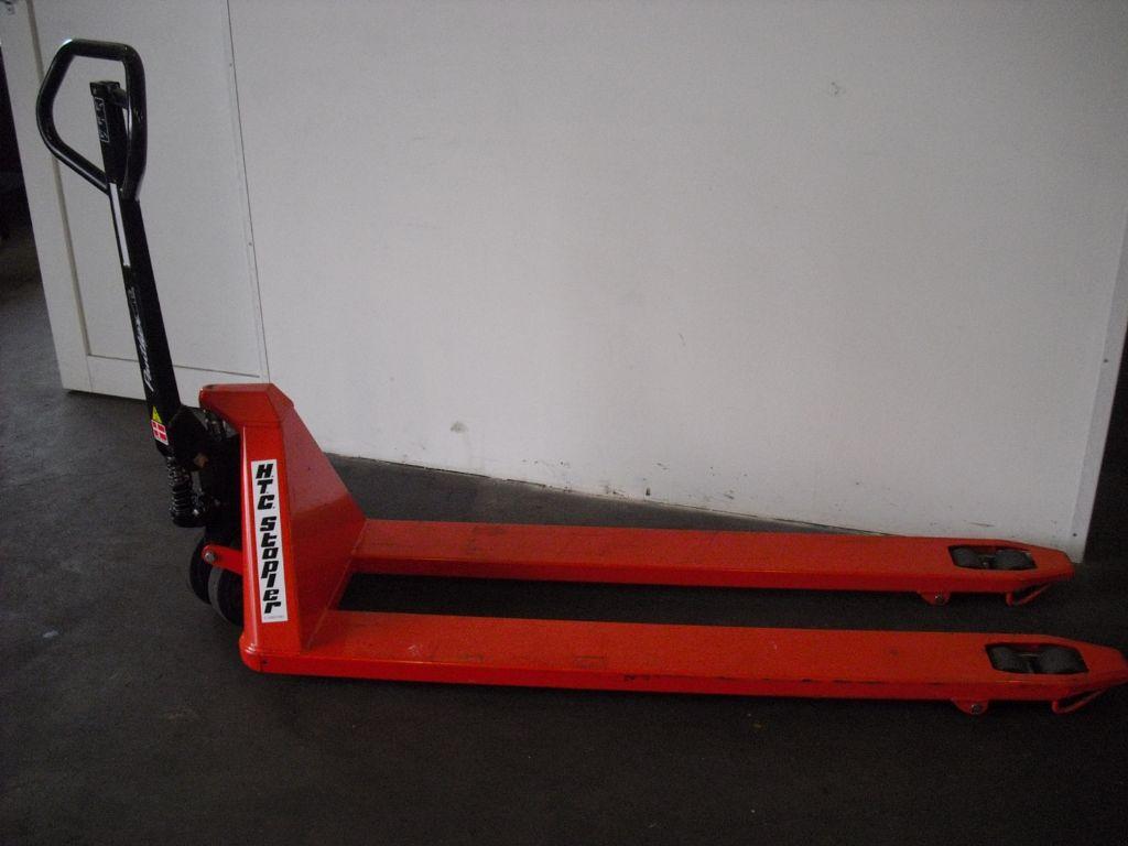 Logitrans-Panther 3082  520x1520 R/PP-Handhubwagen-http://www.htc-stapler.de