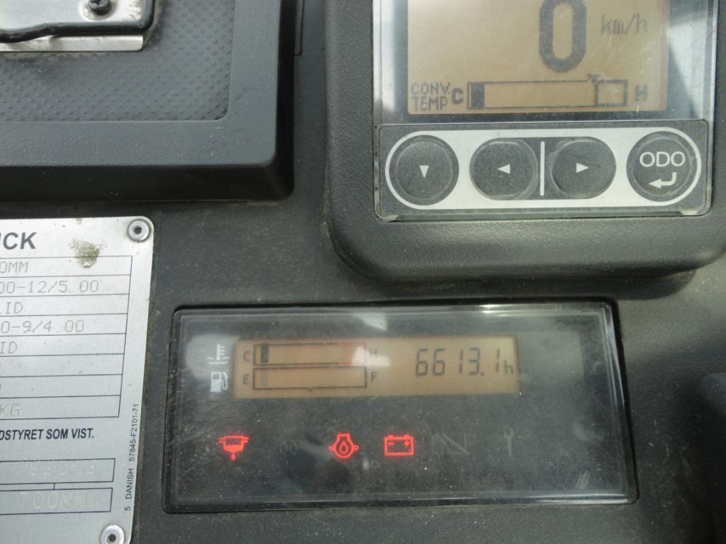 Toyota-02-8FDF25-Dieselstapler-http://www.hursky-stapler.at