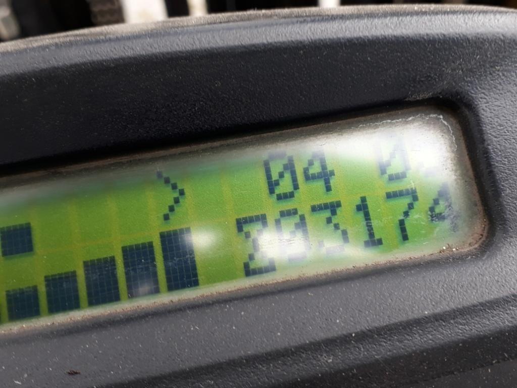 Yale-GDP30VX-Dieselstapler-http://www.hursky-stapler.at