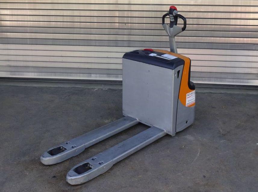Still-EXU16-Niederhubwagen-http://www.induma-rent.com