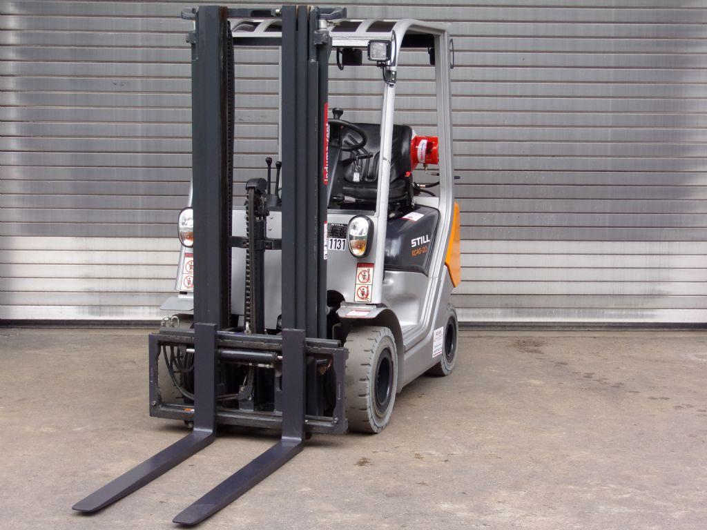 Still-RC40-20T-Treibgasstapler-http://www.induma-rent.com