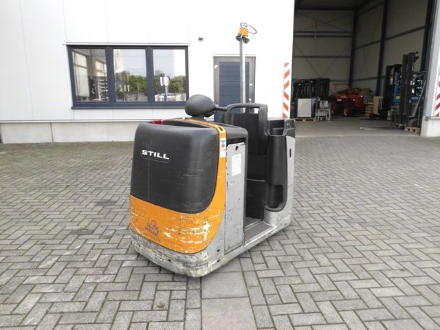 Still-CS30Z-Schlepper http://www.isfort.com