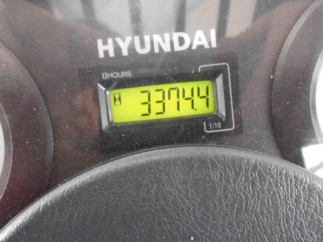 Hyundai-30D-7E-Dieselstapler http://www.isfort.com