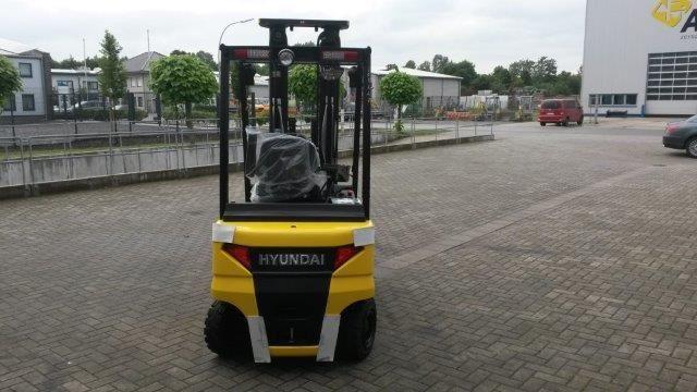 Hyundai-20B-9-Elektro 4 Rad-Stapler http://www.isfort.com