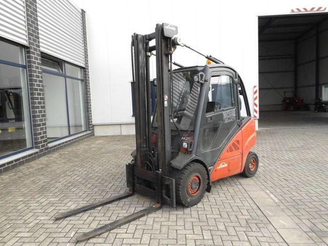 Linde-H25D-01-Dieselstapler http://www.isfort.com
