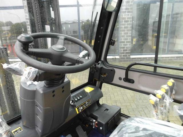 Hyundai-30L-7A-Treibgasstapler http://www.isfort.com