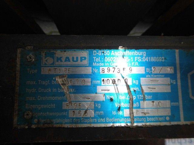 Kaup-1.0T 185-Tragedorn http://www.isfort.com