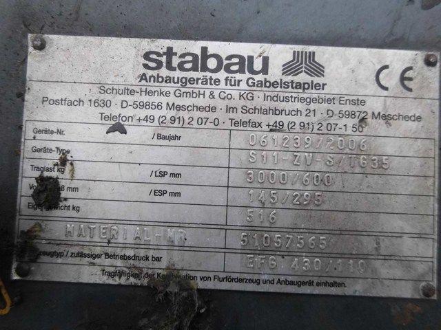 Stabau-S11-ZV-S/TG35-Zinkenverstellgerät http://www.isfort.com