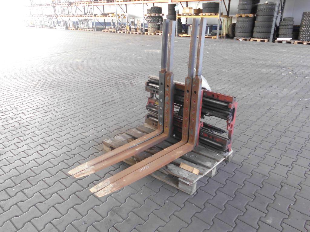 Meyer-6-620-Doppelpalettengabel http://www.isfort.com