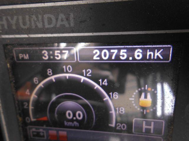 Hyundai-30BH-9-Elektro 4 Rad-Stapler http://www.isfort.com