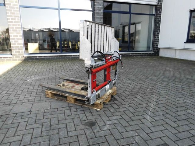 Durwen-RZV30S-Zinkenverstellgerät http://www.isfort.com