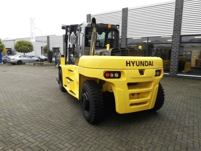 Hyundai-160D-9-Dieselstapler http://www.isfort.com