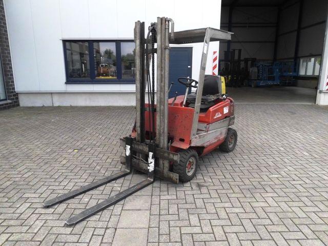 Linde-H15D-Dieselstapler http://www.isfort.com