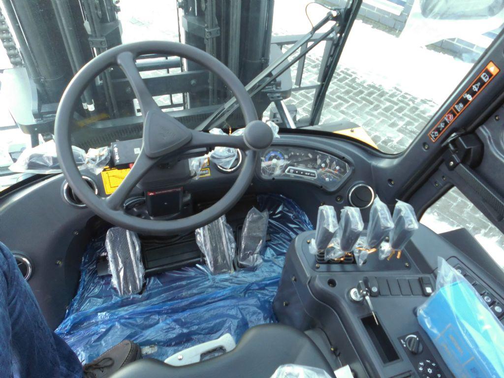 Hyundai-80D-9-Dieselstapler http://www.isfort.com