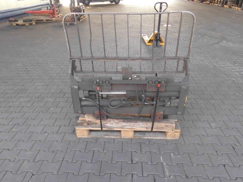 Stabau-S11-ZVL25-SV-Zinkenverstellgerät http://www.isfort.com